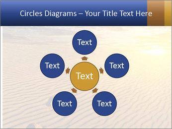 0000081654 PowerPoint Template - Slide 78