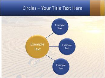0000081654 PowerPoint Template - Slide 79