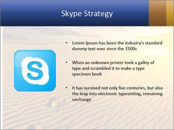 0000081654 PowerPoint Template - Slide 8