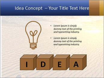 0000081654 PowerPoint Template - Slide 80