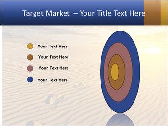0000081654 PowerPoint Template - Slide 84