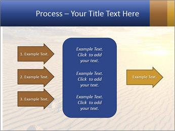0000081654 PowerPoint Template - Slide 85