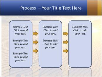 0000081654 PowerPoint Template - Slide 86