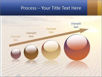 0000081654 PowerPoint Template - Slide 87