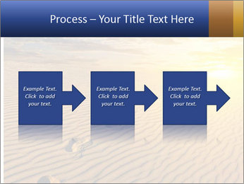 0000081654 PowerPoint Template - Slide 88