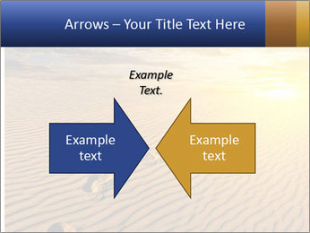 0000081654 PowerPoint Template - Slide 90