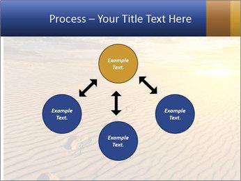0000081654 PowerPoint Template - Slide 91