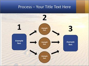 0000081654 PowerPoint Template - Slide 92