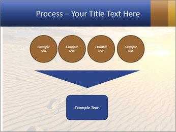 0000081654 PowerPoint Template - Slide 93