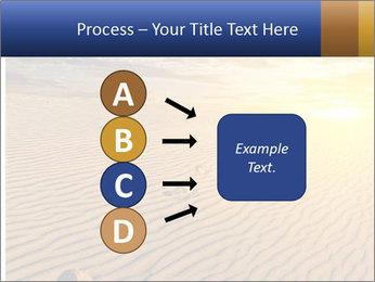 0000081654 PowerPoint Template - Slide 94