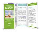 0000081655 Brochure Template