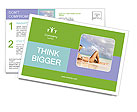 0000081655 Postcard Template