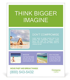 0000081655 Poster Template