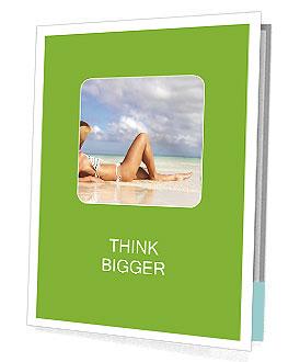 0000081655 Presentation Folder