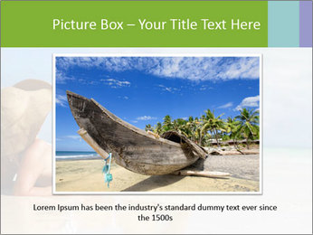 0000081655 PowerPoint Templates - Slide 16