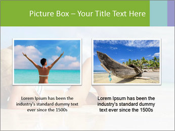 0000081655 PowerPoint Templates - Slide 18