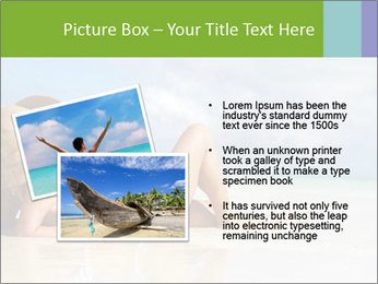 0000081655 PowerPoint Template - Slide 20