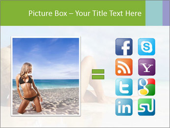 0000081655 PowerPoint Template - Slide 21