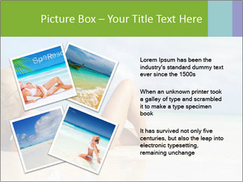 0000081655 PowerPoint Template - Slide 23