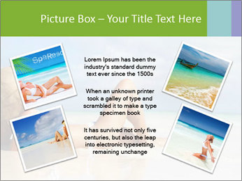 0000081655 PowerPoint Templates - Slide 24