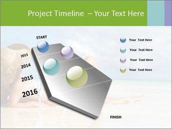 0000081655 PowerPoint Templates - Slide 26