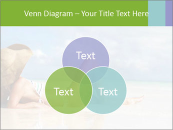 0000081655 PowerPoint Templates - Slide 33