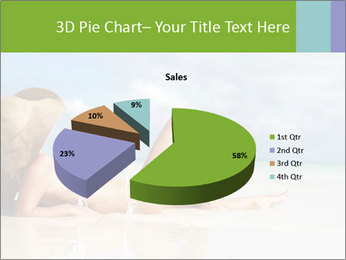 0000081655 PowerPoint Template - Slide 35