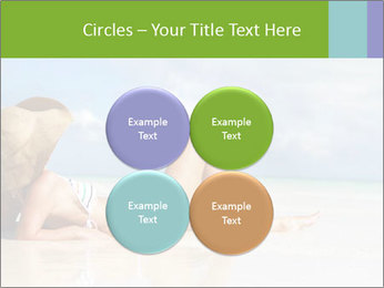 0000081655 PowerPoint Template - Slide 38