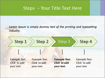 0000081655 PowerPoint Template - Slide 4