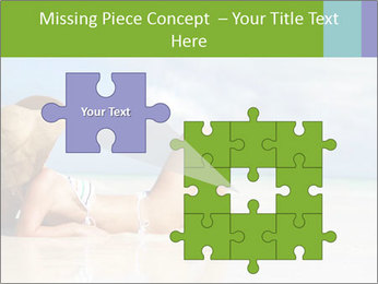 0000081655 PowerPoint Template - Slide 45
