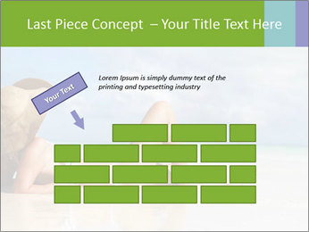 0000081655 PowerPoint Template - Slide 46