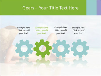 0000081655 PowerPoint Template - Slide 48
