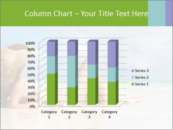 0000081655 PowerPoint Template - Slide 50