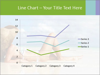 0000081655 PowerPoint Template - Slide 54