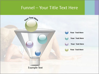 0000081655 PowerPoint Template - Slide 63