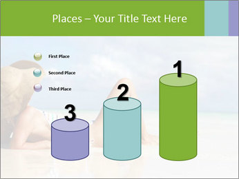 0000081655 PowerPoint Template - Slide 65