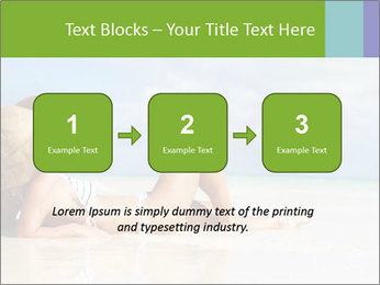 0000081655 PowerPoint Template - Slide 71
