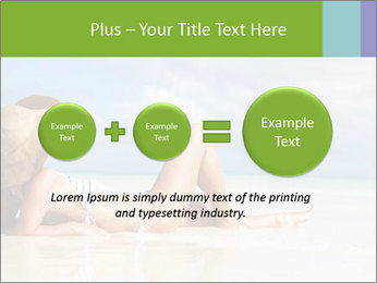 0000081655 PowerPoint Template - Slide 75