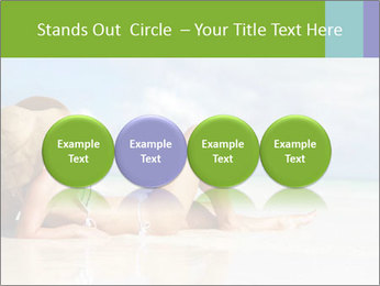 0000081655 PowerPoint Template - Slide 76