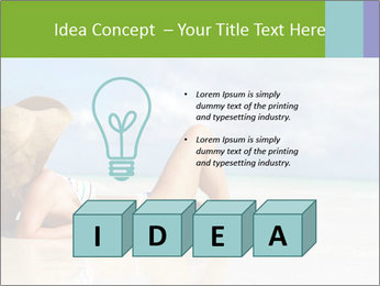 0000081655 PowerPoint Templates - Slide 80