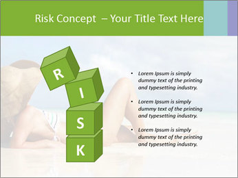 0000081655 PowerPoint Template - Slide 81