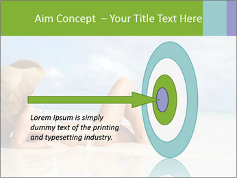 0000081655 PowerPoint Templates - Slide 83