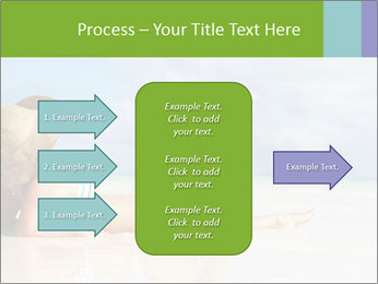 0000081655 PowerPoint Templates - Slide 85