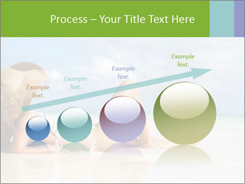 0000081655 PowerPoint Templates - Slide 87