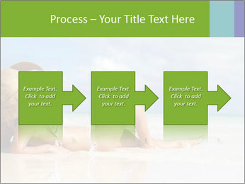 0000081655 PowerPoint Templates - Slide 88