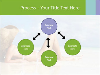 0000081655 PowerPoint Template - Slide 91