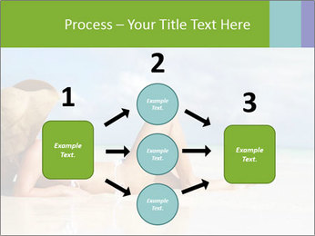 0000081655 PowerPoint Template - Slide 92