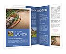 0000081656 Brochure Template