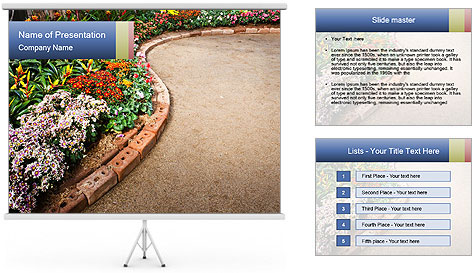 0000081656 PowerPoint Template
