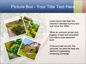 0000081656 PowerPoint Templates - Slide 23